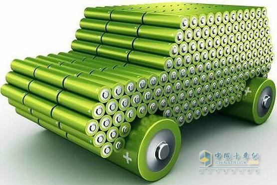 动力电池的安全是如何保障的